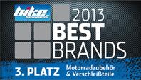 bestbrands2013