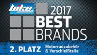 bestbrands2017