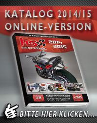 onlinekatalog