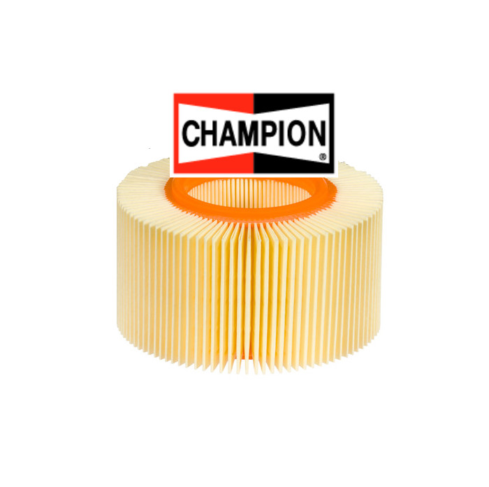Champion Luftfilter V302* Alternative Hiflo 437910