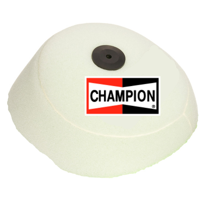 Champion Luftfilter Y301* Alternative Hiflo 435012