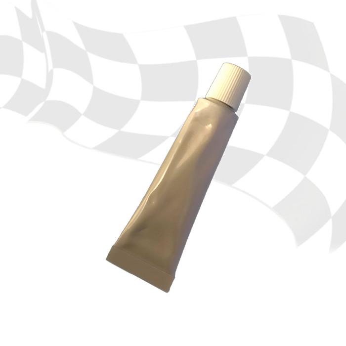 Griffgummi-Kleber | Universal | 5ml Tube | ATV/Quad/Jetski/Motorrad/Crosser/Scooter
