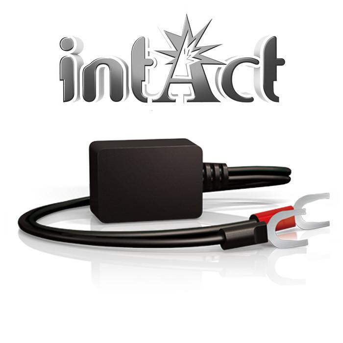 Batterie-Guard Monitor, (6,12 und 24V Batterien) +++ Batterieüberwachung mit dem Smartphone +++
