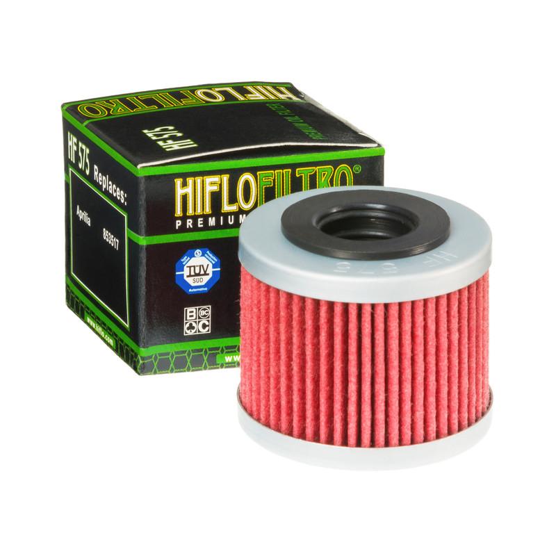 Hiflo Ölfilter HF575