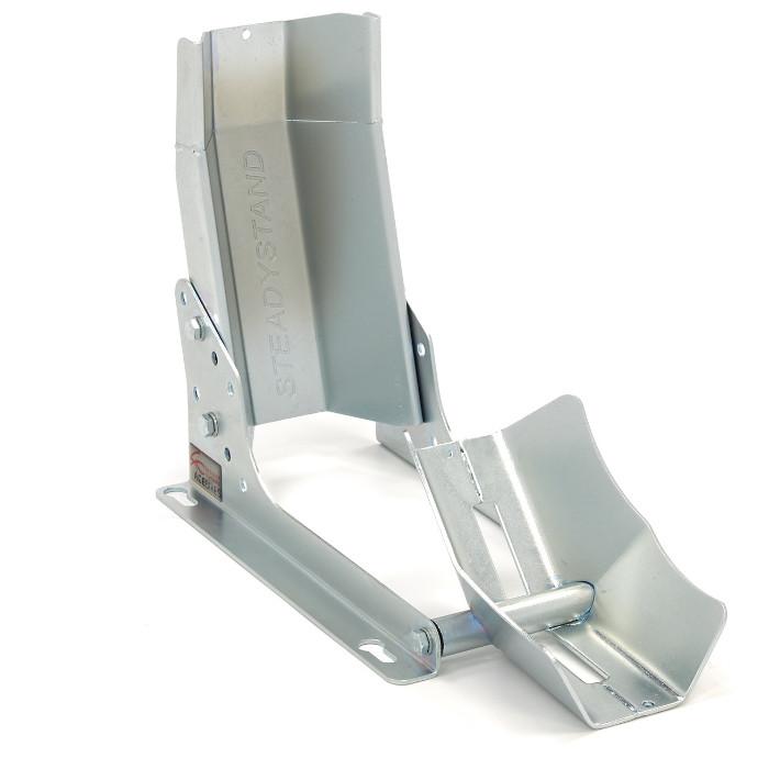 """Montageständer """"Steadystand Fixed Scooter"""", verz., Reifenbreite 80-120mm, Reifen Ø 10-13 Zoll"""
