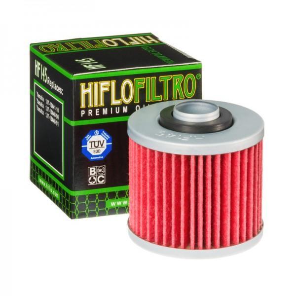 Hiflo Ölfilter HF145